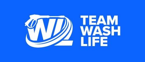 Team Wash Life
